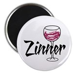 Zinner 2.25