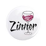 Zinner 3.5