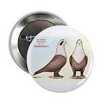 Shakhsharli Pigeon Standard Button