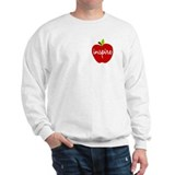 Inspire Apple Sweater