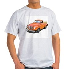 The Studebaker Pickup Truck T-Shirt