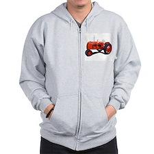 The Co-Op E3 Zip Hoodie
