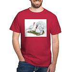 Beltsville White Turkey Dark T-Shirt