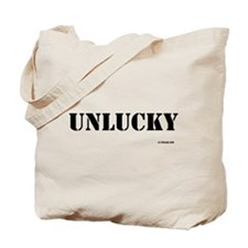 Cute Affliction Tote Bag