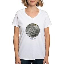 Morgan Dollar Shirt