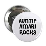 "AUNTIE AMARI ROCKS 2.25"" Button (10 pack)"