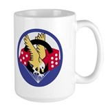 506th PIR 15 Ounce Mug