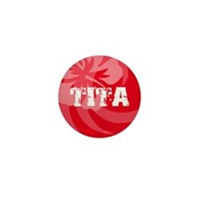 Tita Mini Button (10 pack)