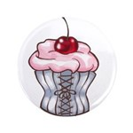 Sexy Cupcake 3.5