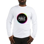 Auburn Public Theater Long Sleeve T-Shirt