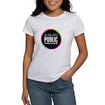 Auburn Public Theater Women's T-Shirt