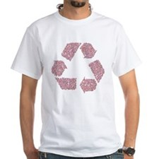 Recycle Shirt