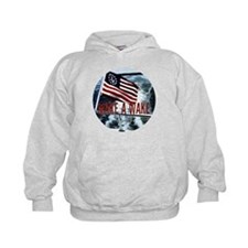 Chris Craft Make a Wake Hoody