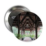 "china walkway 2.25"" Button (10 pack)"