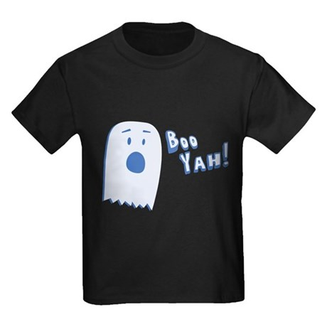 Booyah Kids T-Shirt