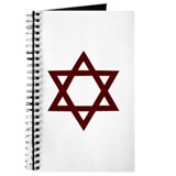 Star of David - Judaism Journal