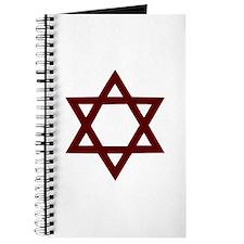 Star of David - Judaism Journal