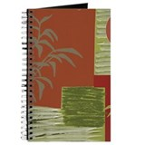 Asian Fabric Journal