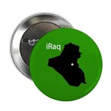 "iRaq 2.25"" Button (10 pack)"