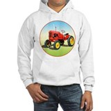 The Heartland Classic Pony Jumper Hoody