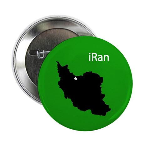 "iRan 2.25"" Button (10 pack)"