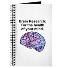 Brain Research Journal