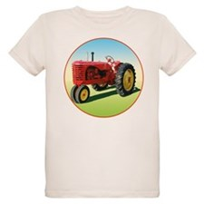 The Heartland Classic 44 T-Shirt