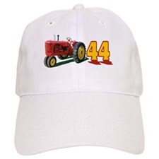 Unique Massey ferguson Baseball Cap
