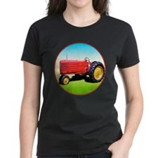 The Heartland Classic Super 1 Tee