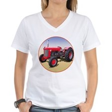 The Heartland Classic 88 Shirt