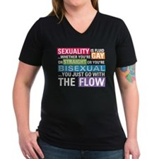 Shane L Word Quote Shirt