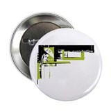 "Cute Prank 2.25"" Button (10 pack)"
