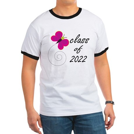 Class Of 2022 Ringer T