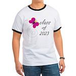 Fun Class Of 2023 Ringer T