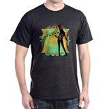 Circus Ringleader T-Shirt