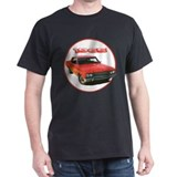 The Avenue Art Grand Sport T-Shirt