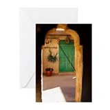 Doorway Greeting Cards (Pk of 20)