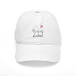Nursing School Student Cap