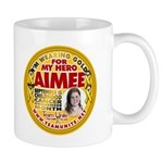 For Aimee Mug