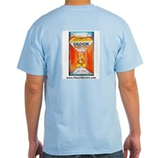Skook Ice Tea T-Shirt