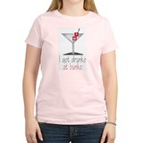 Drunko at Bunko T-Shirt