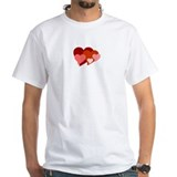Lots of Love Shirt