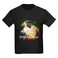 Kids Peregrine Falcon