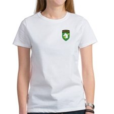 Unique Special forces group Tee