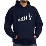 Ultimate Evolution Hoody