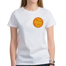 Folkways Recordings Women's T-Shirt
