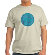 Folkways Recordings Light T-Shirt