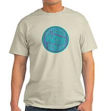 Folkways Recordings T-Shirt
