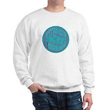 Folkways Recordings Sweatshirt
