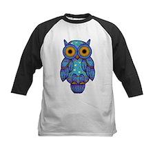 H00t Owl Tee